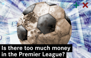Money Premier League